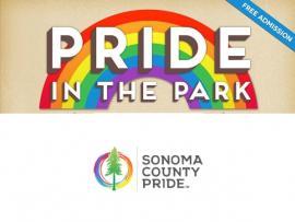 SC Pride in the Park.jpg