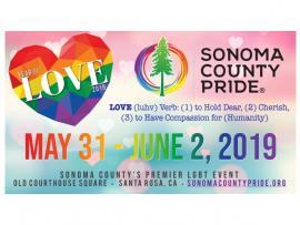 Sonoma County Calendar of Events | SonomaCounty com