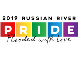 Russian River Pride Photo