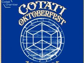 Cotati Oktoberfest Photo