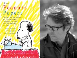 In Conversation: Jonathan Franzen Photo