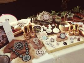 West County Craft Faire Photo
