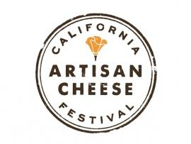 California Artisan Cheese Festival Photo