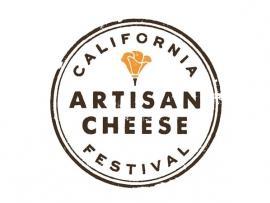 California Artisan Cheese Festival Photo