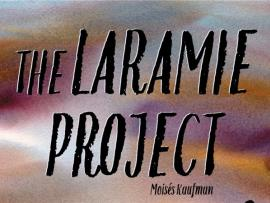 The Laramie Project Photo