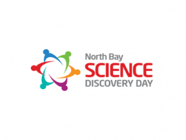 North Bay Science Discovery Day Photo
