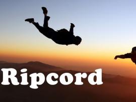 Ripcord Photo
