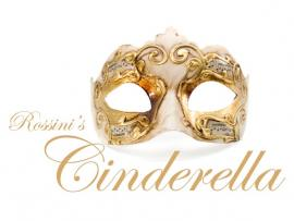Rossini's Cinderella Photo