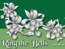 Ring the Bells Photo
