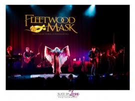 Fleetwood Mask - The Ultimate Tribute to Fleetwood Mac Photo