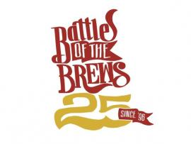 Battle of the Brews Photo