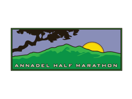 Annadel Half Marathon Photo