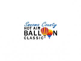Sonoma County Hot Air Balloon Classic - 30th Anniversary Photo