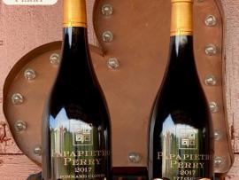 Virtual Event: Pinots & More Send in the Clones Photo