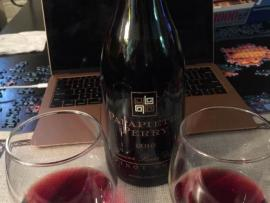 Virtual Event: Pinots & More Pinot Starter Photo