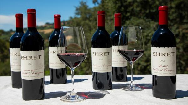 Ehret Family Winery Photo 7