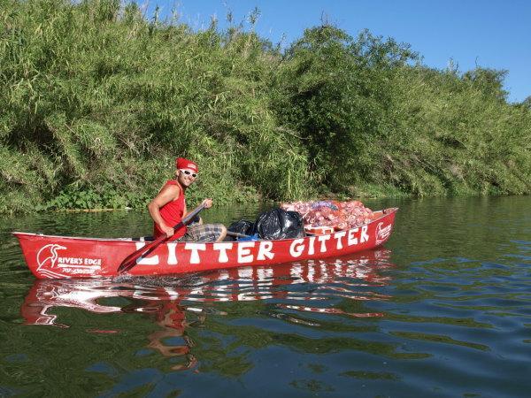 Missouri Canoe Trips | Ozark Outdoors Riverfront Resort