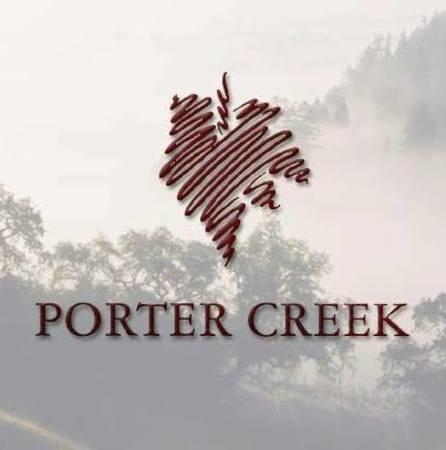 Porter Creek Vineyards Photo 3