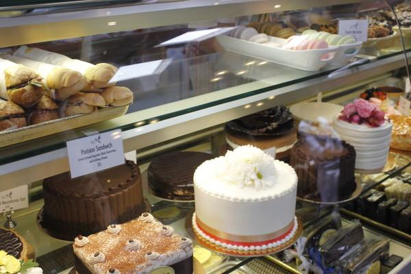 Costeaux French Bakery Photo 3