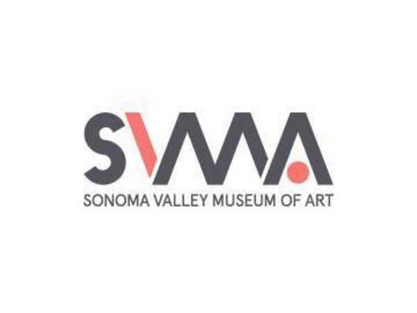 Sonoma Valley Museum of Art Photo