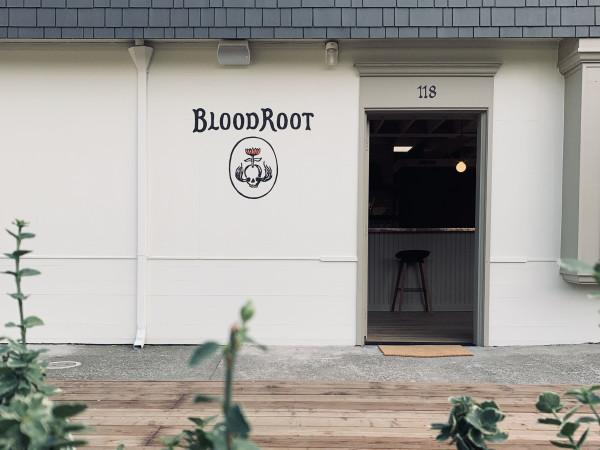 BloodRoot Wines Photo 3