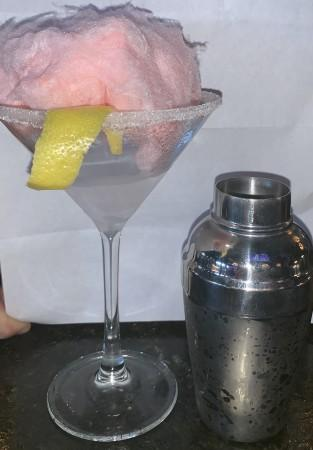 Rosen's Lemon Drop Photo 3