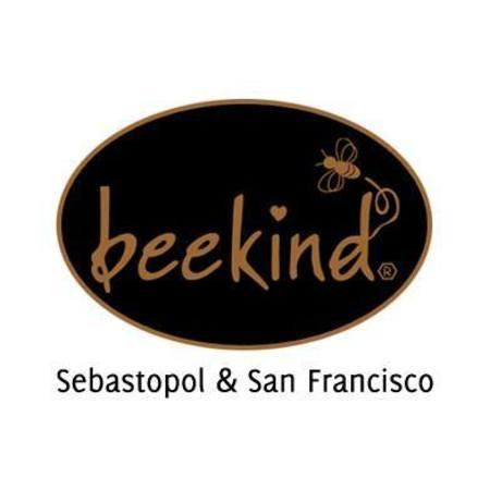 Beekind Photo 2