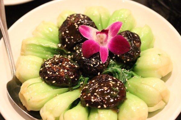 Goji Kitchen Sonomacounty Com