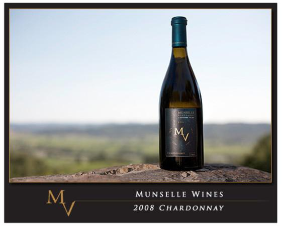 Munselle Vineyards Photo