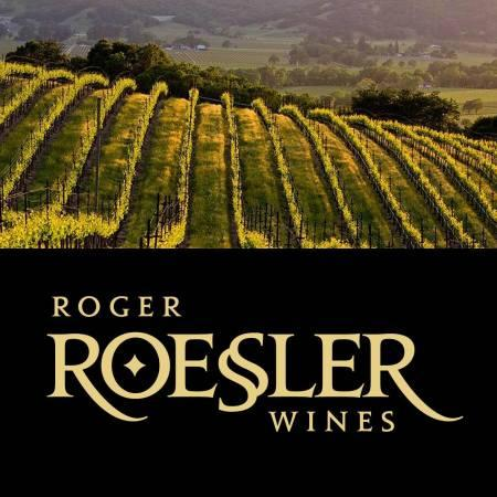 Roger Roessler Wines Photo 2
