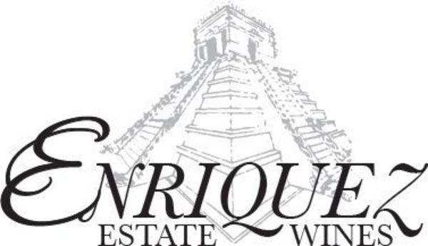 Enriquez Estate Wines Photo