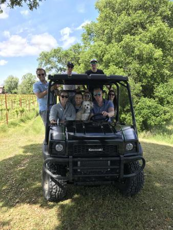 ATV Tour Photo 4