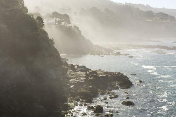 Misty Cove Photo 6