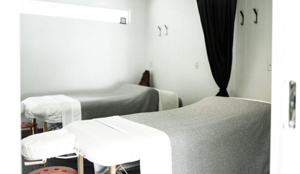 boon hotel + spa - spa Photo 20