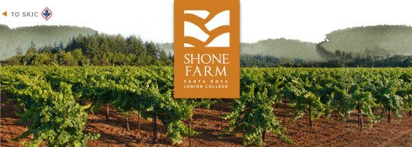 Shone Farm Winery Photo