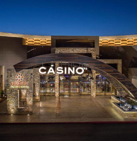 Arc - asia resorts /u0026 casinos xbox co-op 2 player games