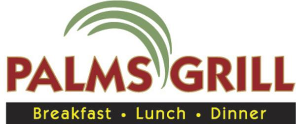 palms grill logo Photo 5