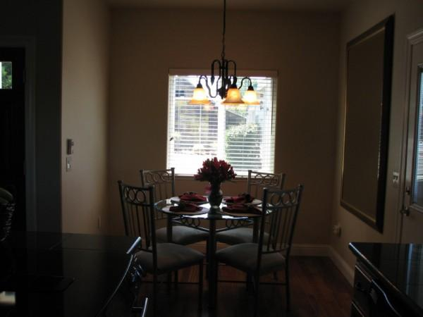 Dining Area Photo 19
