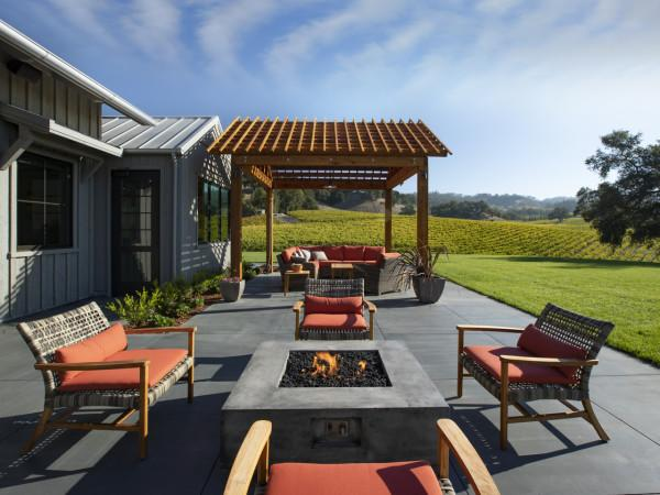 Scion House at Robert Young Estate Winery Photo 7