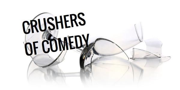 Crushers of Comedy Photo 3