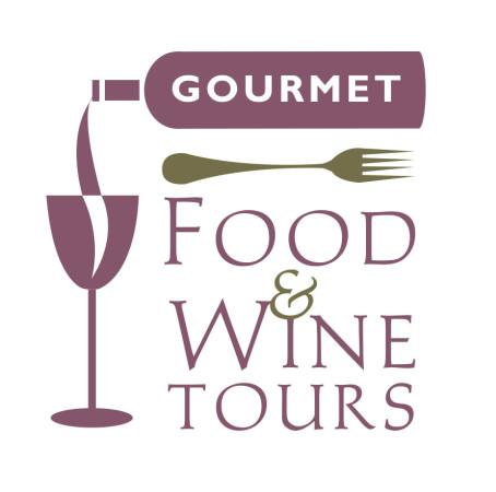 Gourmet Food & Wine Tours Photo 4