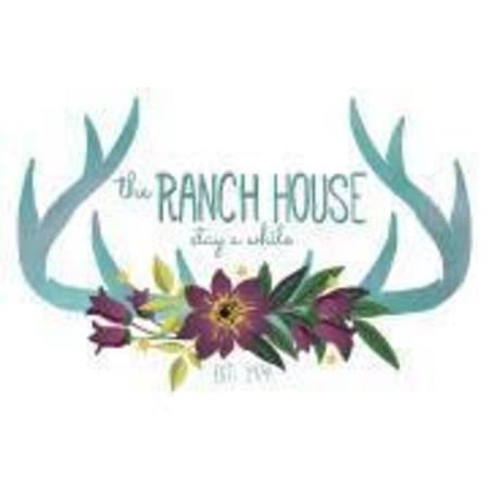 The Ranch House Photo 11