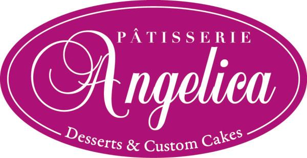 Patisserie Angelica Photo 5