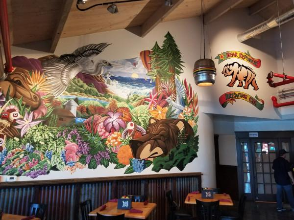 Bear Republic Brewing Company Lakeside Photo 6