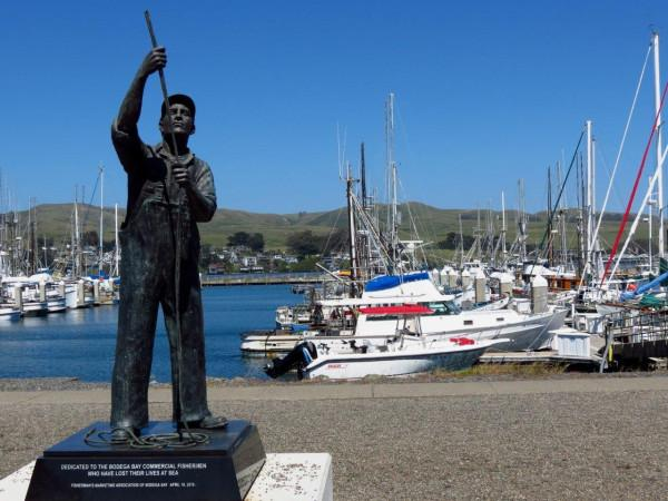 Bodega Bay Area Chamber of Commerce Photo 3