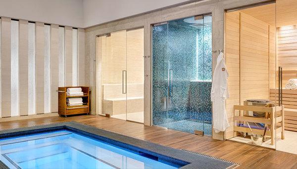 The Spa Salon At Graton Resort Casino Sonomacounty Com