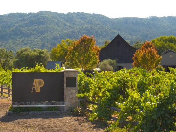 Abbot's Passage Winery and Mercantile Photo 6
