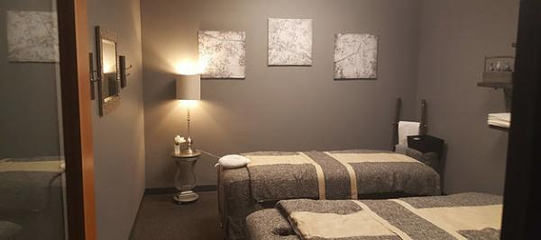 SoCo Reflexology Massage Center Photo
