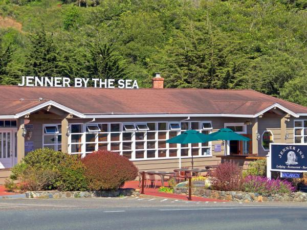 Jenner Inn Photo
