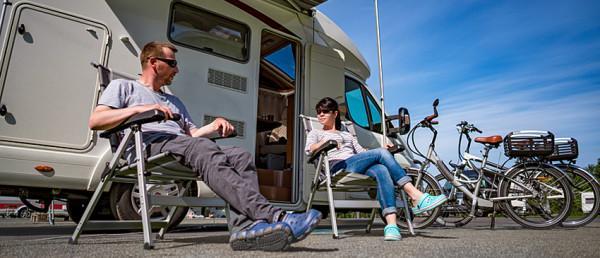 Sonoma County Fairgrounds Rv Park Sonomacounty Com